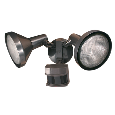 240 degree motion activated security light heathzenith aloadofball Images