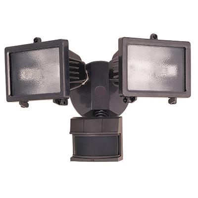 240 degree motion activated security light heathzenith rh heath zenith com Heath Zenith Wireless Remote Switch Heath Zenith Support