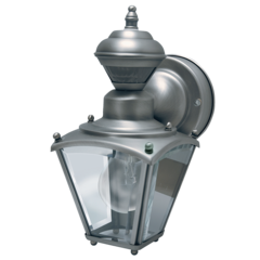 150 degree motion activated decorative light heathzenith rh heath zenith com Heath Zenith Motion Heath Zenith Wireless Command