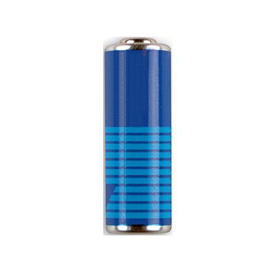 Wireless Push Button Battery Heathzenith