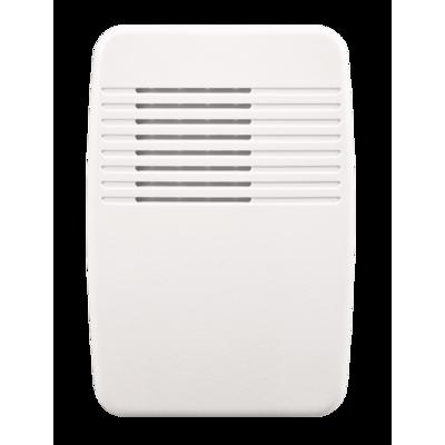 wireless doorbell heathzenith rh heath zenith com Desa Wireless Door Chime Desa Door Chimes Parts