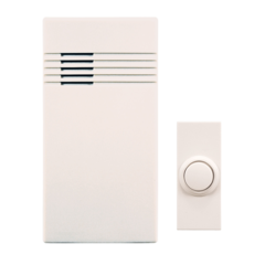 Categories Basic Doorbells Heathzenith