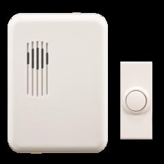 Categories Basic Doorbells Heathzenith