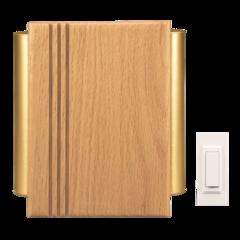 Categories Designer Doorbells Heathzenith