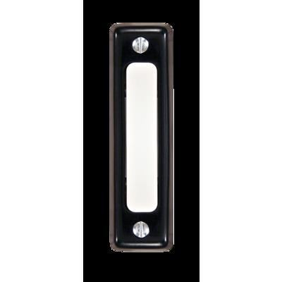 Wired Push Button Heathzenith